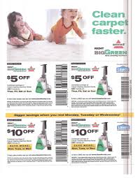Rent The Rug Doctor Coupon Bissell Carpet Cleaner Coupon Carpet Vidalondon