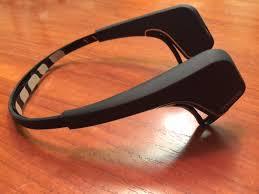muse headband muse brain sensing headband review best buy