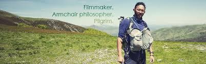 Armchair Philosopher Beyond The Way Season 2 El Camino Web Series Indiegogo