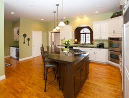 country kitchen island ideas designing a kitchen island with seating for green kitchen