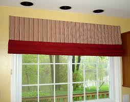 decoration window treatments design glass windows with white