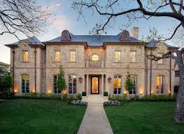 custom home design ideas 52 best house elevations images on traditional