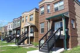 homes with in apartments des moines greystone homes des moines ia apartment finder