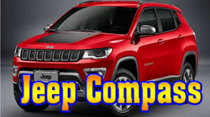 red jeep compass interior 2018 jeep compass 2018 jeep compass price 2018 jeep compass interior