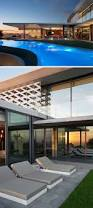 210 best modern villa design images on pinterest villas