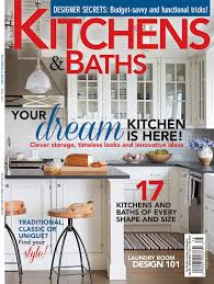 san francisco kitchen renovation press feature