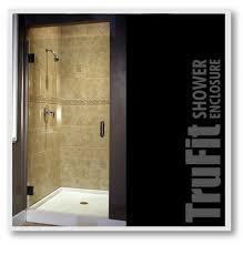 trufit shower enclosures trufit shower enclosures skyline