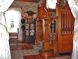 Catskills Bed And Breakfast Bed And Breakfast Moonshadows And Memories Elegance In The