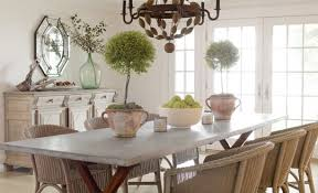 white dining room sets cottage dining room sets interior and home ideas