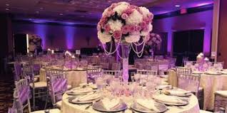 wedding venues richmond va compare prices for top 801 wedding venues in richmond virginia