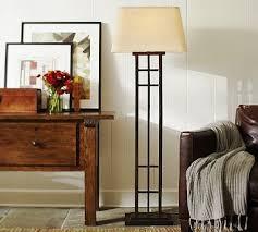 Pottery Barn Floor Lamps 34 Best Mom U0027s Floor Lamp Images On Pinterest Lights Floor Lamps