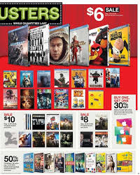 target black friday printable ad it u0027s here target black friday ad preview 11 24 11 26
