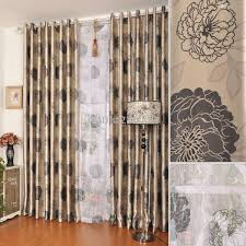 wholesale goldenbarr brief chinese style dodechedron curtain
