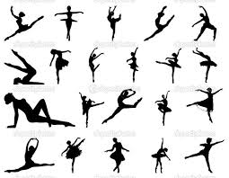 31 best simple dance tattoo images on pinterest artists dancing