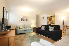Saofise Aveji by Tiny Apartment Office Inspirational Interior Layout Ideas Small