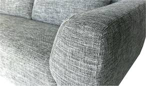 tissu pour canapé d angle housse de canape d angle convertible canape angle fly lit blanc