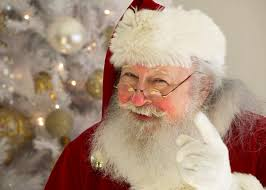 santa claus norad why is santa s journey so inefficient