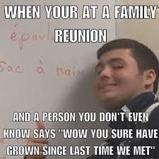 Nerd Memes - a sad nerd with history memes lynn the destroyer instagram