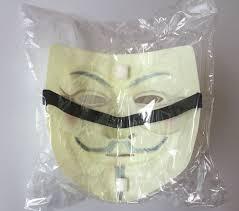 http www cosplayguru com v for vendetta mask anonymous guy