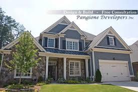New Jersey House by Bergen County Contractors New Jersey Nj Design U0026 Build