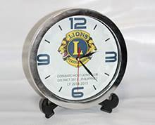 personalized clocks with pictures personalized clocks corporate giveaways manila philippines