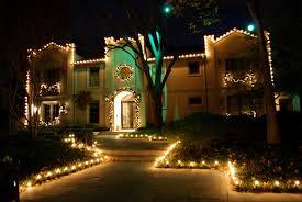 indoor christmas window lights christmas christmas lighting ideas amazing indoor tree lighting