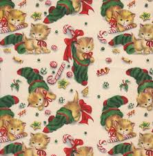 christmas wrapping paper sale 139 best christmas wrapping paper images on christmas
