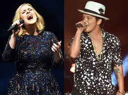 bruno mars superbowl performance mp3 download bruno mars covers adele s all i ask with a show stopping finale e
