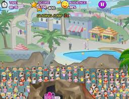 Ggg Com Room Makeover Games - my dolphin show 2 a free game on girlsgogames com
