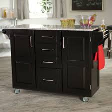 freestanding kitchen island kitchen room 2017 exceptional for freestanding kitchen island