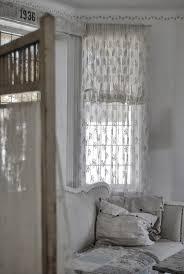 416 best shabbychic tessuti images on pinterest cushions