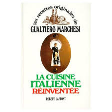 livre cuisine original livre cuisine original pas cher ou d occasion sur priceminister