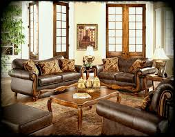 Leather Living Room Furniture Clearance Leather Living Room Furniture Clearance June Ways In Choosing