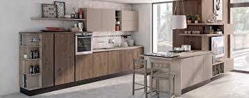 divani cucina mobilificio europa divani poltrone tavoli sedie mobili ed