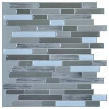 Backsplash Tile For Kitchen Peel And Stick Compare Prices On Stick Kitchen Tiles Online Shopping Buy Low