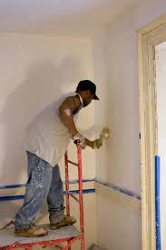 interiors designer u0026 painting contractors