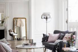 home decor trade magazines superb paris home decor on home decor in paris home decor paris home