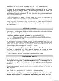 Tout De Meme Definition - citation cave puissegur generated by wowslider com