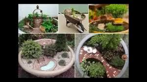 Simple Cheap Garden Ideas Diy Landscaping Ideas Simple Cheap Front Yard Landscaping Ideas