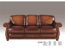 sofas center raymour and flanigan leather sofa buy bryant ii