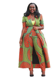 842 best fashions images on pinterest african dress african