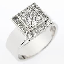 engagement rings australia engagement rings custom engagement rings perth
