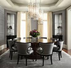 jessica mcclintock the boutique round dining room set white veil