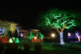 Christmas Decorations Outdoor by Home Design 81 Outstanding Outdoor Christmas Tree Decorationss