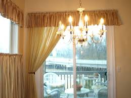 Curtains St Louis Custom Curtains Custom Curtains Plus St Louis