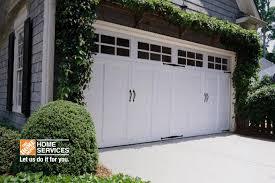 Garag by Garage Doors U0026 Garage Door Openers
