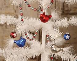 cheap mercury glass ornaments wholesale find mercury glass