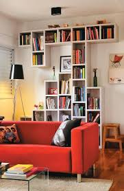 bookshelves home decoo