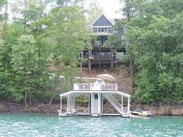 brand new norris lakefront house with homeaway jacksboro