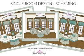 Interior Design Rates How To Decorate A Beautiful Home Interior Design Elkhart Indiana